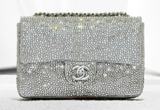 670f4da495f9 My new favorite Chanel Bags this season.